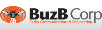 BuzB Corp - Engineering & Telecommunications